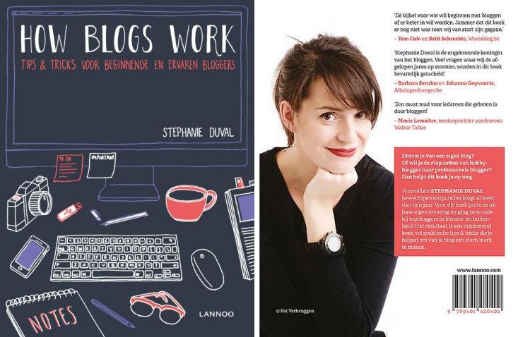 how-blogs-work-boek.jpg