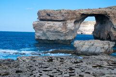 het-beroemde-blauwe-venster-dwejra-op-het-eiland-gozo-62521718