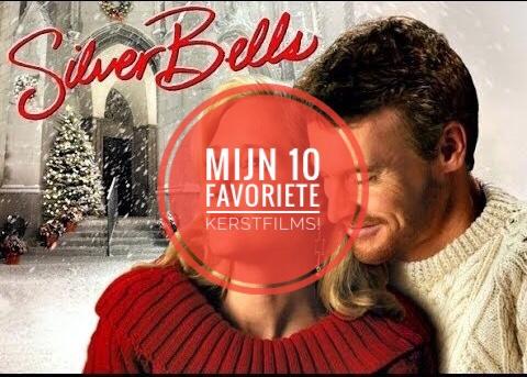 Mijn favoriete Kerstfilms!